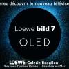 Nouveauté Loewe.